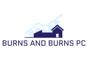 Burns and Burns PC